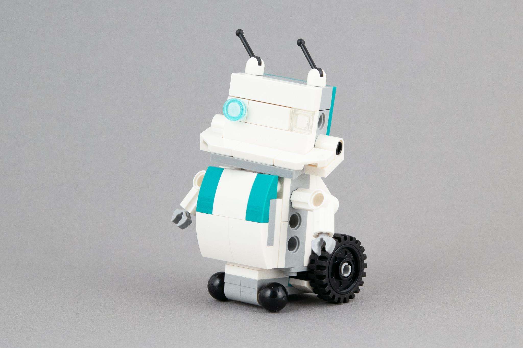 LEGO 40413 Mindstorms Mini Roboter (20)