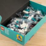 LEGO 40413 Mindstorms Mini Roboter Box (1)