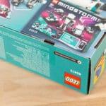 LEGO 40413 Mindstorms Mini Roboter Box (4)