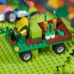 LEGO House Rebuild The World Maismann