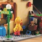 LEGO Ideas 21324 Sesame Street (11)