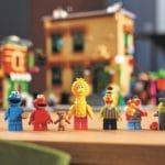 LEGO Ideas 21324 Sesame Street (12)