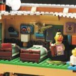 LEGO Ideas 21324 Sesame Street (14)