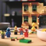 LEGO Ideas 21324 Sesame Street (16)
