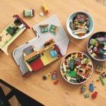 LEGO Ideas 21324 Sesame Street (21)