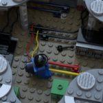 LEGO Ideas Among Us Skeld (3)
