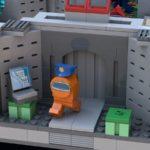 LEGO Ideas Among Us Skeld (5)