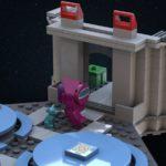 LEGO Ideas Among Us Skeld (6)