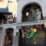LEGO Ideas Castle Of Lord Afol (12)
