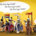 LEGO Ideas Castle Of Lord Afol (2)