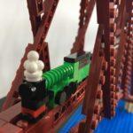 LEGO Ideas Forth Bridge (15)