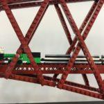 LEGO Ideas Forth Bridge (17)