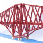 LEGO Ideas Fourth Bridge (6)