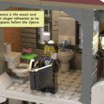 LEGO Ideas Little Venice (11)