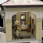 LEGO Ideas Little Venice (12)