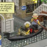 LEGO Ideas Little Venice (3)