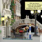 LEGO Ideas Little Venice (4)