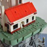 LEGO Ideas Motorized Lighthouse (4)