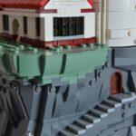 LEGO Ideas Motorized Lighthouse (5)