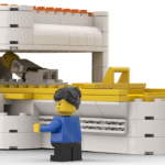 LEGO Ideas Open Mri (10)