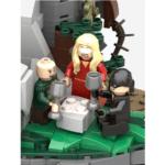LEGO Ideas Princess Builder Guilder Fronttier (7)