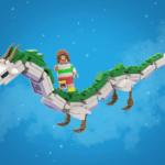LEGO Ideas Spirited Away (6)