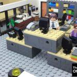 LEGO Ideas The Office3 (11)