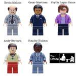 LEGO Ideas The Office3 (4)