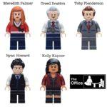 LEGO Ideas The Office3 (5)