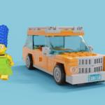 LEGO Ideas The Simpsons Krusty Burger (14)
