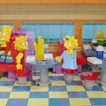 LEGO Ideas The Simpsons Krusty Burger (7)