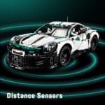 LEGO Mindstorms 51513 Porsche Concept (1)