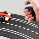 LEGO Moc Iron Builder 2016 Carrera
