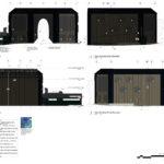 LEGOland Windsor Blueprints (3)