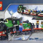 LEGO 10173