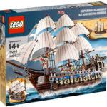 LEGO 10210