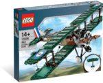 LEGO 10226