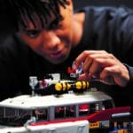 LEGO 10274 Ghostbusters Ecto 1 (15)