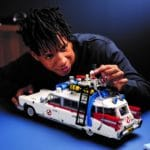 LEGO 10274 Ghostbusters Ecto 1 (21)
