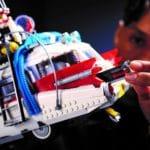 LEGO 10274 Ghostbusters Ecto 1 (23)