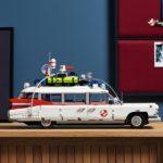 LEGO 10274 Ghostbusters Ecto 1 (25)