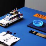 LEGO 10274 Ghostbusters Ecto 1 (26)