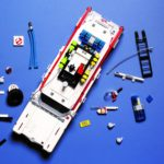 LEGO 10274 Ghostbusters Ecto 1 (29)