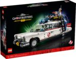 LEGO 10274 Ghostbusters Ecto 1 (3)
