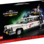 LEGO 10274 Ghostbusters Ecto 1 (3)