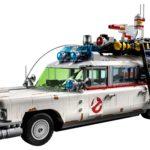 LEGO 10274 Ghostbusters Ecto 1 (4)