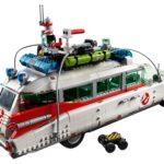 LEGO 10274 Ghostbusters Ecto 1 (6)