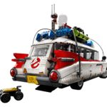 LEGO 10274 Ghostbusters Ecto 1 (9)
