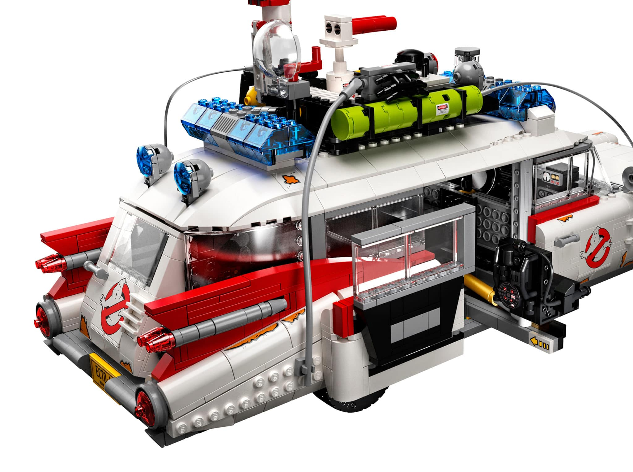 LEGO 10274 Ghostbusters Ecto 1 Ectomobil03