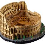 LEGO 10276 Colosseum 10